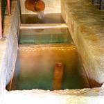 Ungarova baňa (3)